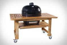 ... of Pizza on Pinterest Pizza ovens, Outdoor pizza ovens and Pizza