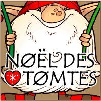 Coloriage lutins Tømtes. Le Tømte (on prononce « Tom'teuh »), est un petit lutin suédois, l'elfe de la maison et petit personnage emblématique de Noël. Il vit en famille dans les maisons et les fermes où il prend soin des animaux ou aide aux tâches ménagères. C'est un porte-bonheur, pour peu qu'on le considère avec respect et que l'on pense à lui offrir un peu de bouillie bien chaude de céréales, de lait et de beurre.