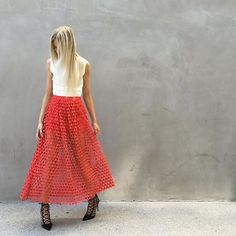The gorgeous 'Game of Roulette' Eyelash Skirt by @asiliothelabel in Red & Navy available in store & online at Lookbook  RG via @monalisathestore & @jennaeparker  #asiliothelabel #lookbookboutique #lookbook #newarrivals #streetwear #styling #streetstyle #streetfashion #ootd #ootd #online #outfit #fashion #fashion2016 #fashionista #fashionpost #fashionista