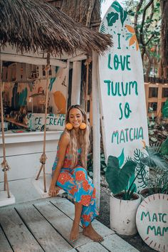 Awesome Travel inspo info are readily available on our internet site. Check it out and you wont be sorry you did. Tulum Mexico, Hawaii Pictures, Big Island Hawaii, Beach Bars, Dream Vacations, Maui Vacation, Mexico Vacation, Summer Aesthetic, Mexico Travel