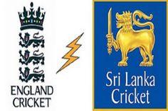England Vs Sri Lanka ODI Series 2014