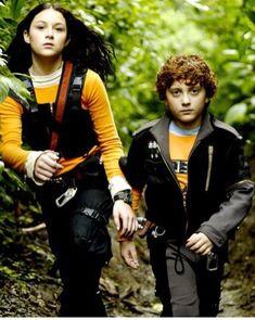 Throwback to Spy Kids Spy Kids Movie, Spy Kids 2, Movie Tv, Spy Kids Costume, Deadpool Hd Wallpaper, The Beast Movie, Carla Gugino, Newsboy Cap, Disney Films