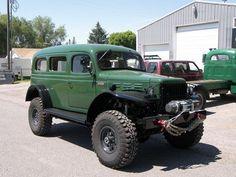 Vintage Chevy Trucks, Old Dodge Trucks, Classic Ford Trucks, Old Pickup Trucks, Antique Trucks, 4x4 Trucks, Diesel Trucks, Cool Trucks, Lifted Trucks