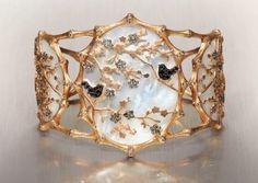 Annoushka Jewellery