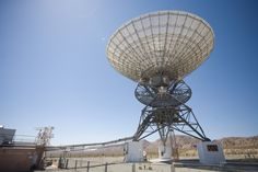 Deep-Space-Network-Antenna-Dish-eecue_31795_655o_l.jpg (1024×682)