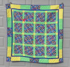 Bell Creek Quilts