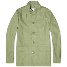 Socially Conveyed via WeLikedThis.co.uk - The UK's Finest Products -   Arpenteur Mayenne Jacket http://welikedthis.co.uk/?p=7476
