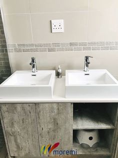 Kitchen, bathroom, built-in cupboards and vanities installer and manufacturer. Built In Cupboards, Kitchen Installation, Stylish Kitchen, Paint Colors For Living Room, Design Consultant, Vanities, Kitchens, Bathroom, Home Decor