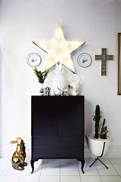 sept14-kortlang-home-buffet-black-white-cactus-art-star-light-gold-rabbit-20150319164856~q75,dx1920y-u1r1g0
