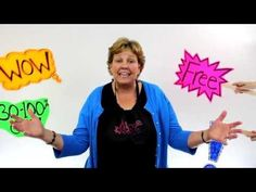 Discover the Missouri Star Quilt Company! - YouTube