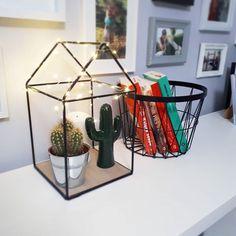 Az Pepco Home Decor Nevű Tábla 13 Legjobb Képe Ekkor 2018