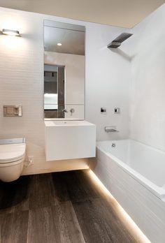 banheiro-pequeno-18