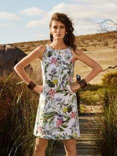 538c4367dd894 Платье-футляр расклешенного силуэта Dress Sewing Patterns, Summer Dress  Patterns, Burda Patterns,