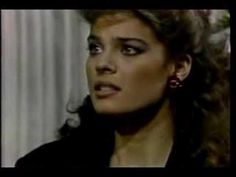 Days of Our Lives 25th Anniversary Christmas montage