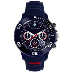 Reloj ice watch bmw motorsport bm.ch.dbe.b.s.13