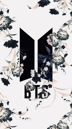 Army Wallpaper, Iphone Background Wallpaper, Bts Wallpaper, Kawaii Wallpaper, Cartoon Wallpaper, Bts Army Logo, Bts Aesthetic Wallpaper For Phone, Bts Birthdays, Bts Pictures
