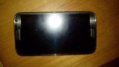 Smartphone Samsung Galaxy Note 2 N7100  http://sp.olx.com.br/sao-paulo-e-regiao/celulares/smartphone-samsung-galaxy-note-2-n7100-cinza-android-4-1-224968099