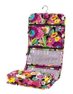 Travel | Duffel Bags, Carry-On, Backpacks | Vera Bradley