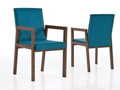 Качественные стулья для дома барные стулья стулья из дерева и на металлической основе, кожаные стулья, дизайнерские стулья, офисные стулья, детские стулья.