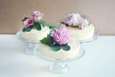 b83414af1b86 De 7 bedste billeder fra MY WEDDING CAKE ♥