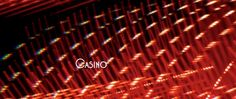 Casino (1995) Director: Martin Scorsese Cinematographer: Robert Richardson