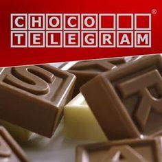 Sabía que el chocolate posee antioxidantes que protegen al organismo contra el envejecimiento prematuro! Buenas noticias para los amantes del chocolate! :) http://www.mysweets4u.com/es/