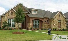 2904 Aerial Drive, Frisco TX - Trulia
