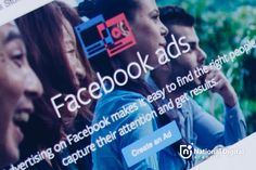 """Facebook Video Advertising is a powerful tool for businesses looking to build brand awareness, drive website traffic, boost engagements, and increase leads. It's time for your business to jump on the Facebook video advertising bandwagon.  In 2019, """"Facebook users [watched] close to 3 billion hours of video every day, including over 16 minutes of video ads every month"""" — and those numbers continue to rise. What's more, """"Agorapulse found that Facebook native videos have an 86% higher reach… About Facebook, Facebook Users, Facebook Video, Video Advertising, Business Look, Engagements, Need To Know, Numbers, Ads"""