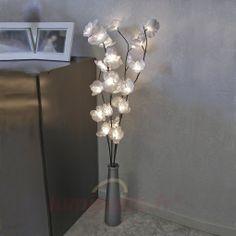 idées de cadeaux sur le thème de la lumière decodesign / Décoration