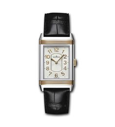 Grande Reverso Lady Ultra Thin from Jeager-Lecoulyre