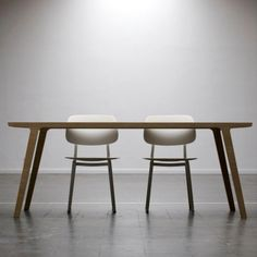 RKNL Meubelstudio | Design meubels met persoonlijkheid / Dutch design