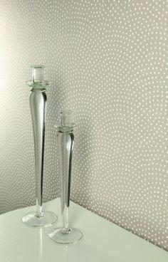 Rivo by Romo : Wallpaper Direct, a bathroom option...
