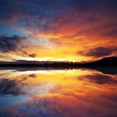 Skyfire by McKenzie-James on DeviantArt