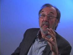 Interview (Video): James L. Brooks | Go Into The Story