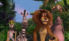 Madagascar-2005.jpg
