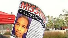NYC Missing teen, Avonte Oquendo, 14 y/o is AUTISTIC AND MUTE