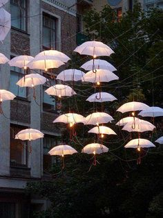 Festa criativa gastando pouco: Brilhar mais por menos