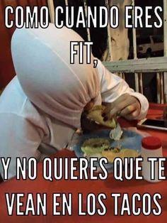 #Gym #Dieta #Motivación #Rutina