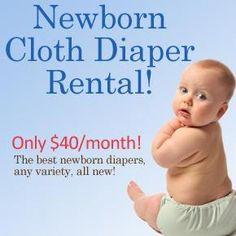 Flavor In Kidlove Baby Infant Breathable Tub Net Shower Rack Hammock Bathing Bathtub Infant Care Shower Adjustable Sling Net Fragrant