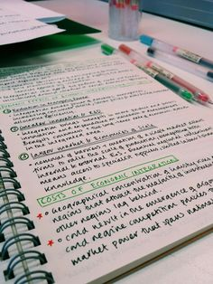 Me Studyblr