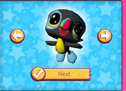 Littlest Pet Shop las grandes estrellas | Juegos Littlest Pet Shop - jugar LPS online mascotas