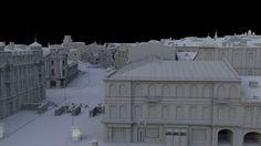 ObliM-Postmodern-CG-VFX-Showreel-3