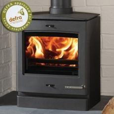 Yeoman CL5 Wood Burning Stove