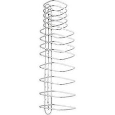 Curtain Hooks Pin-On Drapery Hook Zinc Plated Long Stems 2.7 inches 60 Pieces