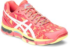 Pawley Sports Pty Ltd - ASICS Gel Professional 11 Netball Shoes Hot Red/Ripple White/Lagoon, $175.00 (http://www.mikepawleys.com.au/asics-gel-professional-11-netball-shoes-hot-red-ripple-white-lagoon/)