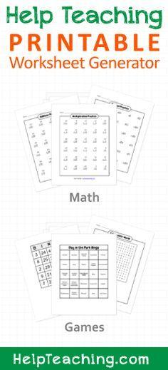 English teaching worksheets Reading prehension