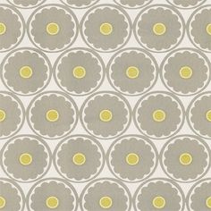 Flower Power Light Gray Retro Floral Wallpaper - Contemporary - Wallpaper - Brewster Home Fashions Wallpaper Stores, Retro Wallpaper, Wallpaper Samples, Home Wallpaper, Flower Wallpaper, Gray Wallpaper, Pattern Wallpaper, Retro Flowers, Retro Floral