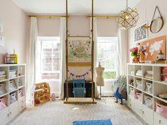 Pinterest the world s catalog of ideas for Genevieve gorder kitchen designs