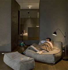 http://www.spencerinteriors.ca/verzelloni.html #LoungeChair