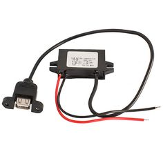 Cheap modulation monitor, Buy Quality charger automatic directly from China charger mobile Suppliers: Car Charger DC Converter Module To with USB Mounting Hole Dc Dc Converter, Electrical Equipment, Special Gifts, Charger, Automobile, Usb, Electronics, Ebay, Monitor